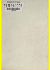Zrození moderního sionismu  (odkaz v elektronickém katalogu)