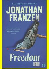 Freedom  (odkaz v elektronickém katalogu)