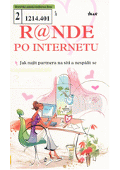 R@nde po internetu  (odkaz v elektronickém katalogu)