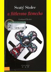 Svatý stolec a Hitlerovo Německo  (odkaz v elektronickém katalogu)