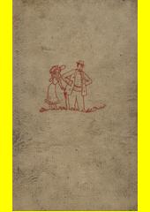Království Mjelvik  (odkaz v elektronickém katalogu)
