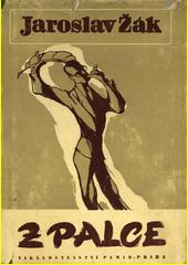 Z palce  (odkaz v elektronickém katalogu)