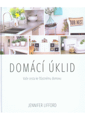ISBN: 9788073907297