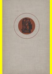 Hlídač č. 47  (odkaz v elektronickém katalogu)