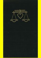 Via mala = Cesta zla : román  (odkaz v elektronickém katalogu)