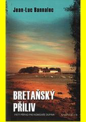 ISBN: 9788024259147