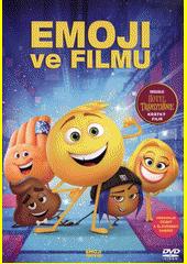 Emoji ve filmu (odkaz v elektronickém katalogu)