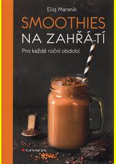 ISBN: 9788027105526
