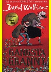 ISBN: 9780007371464