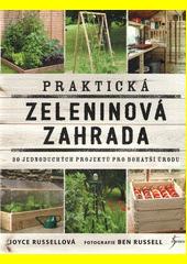ISBN: 9788075494153