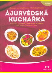ISBN: 9788075002952