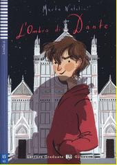 L'ombra di Dante  (odkaz v elektronickém katalogu)