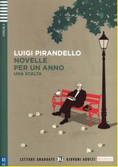 Novelle per un anno : una scelta  (odkaz v elektronickém katalogu)