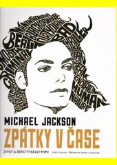 ISBN: 9788073907570