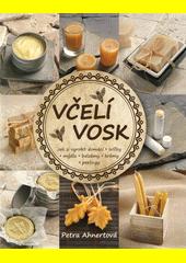 ISBN: 9788073595456
