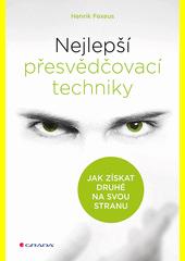 ISBN: 9788027103065