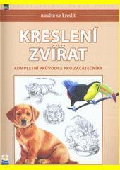 ISBN: 9788074133640