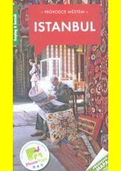 Istanbul  (odkaz v elektronickém katalogu)