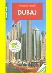 Dubaj  (odkaz v elektronickém katalogu)