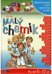 ISBN: 9788026612308