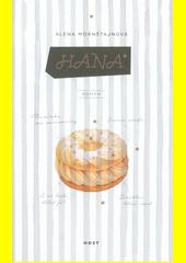 Hana  (odkaz v elektronickém katalogu)