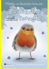 ISBN: 9788025333969