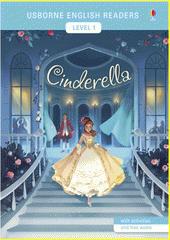 Cinderella  (odkaz v elektronickém katalogu)