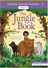 The jungle book  (odkaz v elektronickém katalogu)