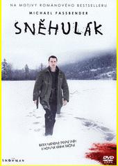Sněhulák  (odkaz v elektronickém katalogu)