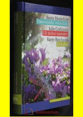 Francouzský zahradník  (odkaz v elektronickém katalogu)