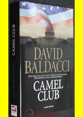 Camel Club  (odkaz v elektronickém katalogu)