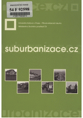 Suburbanizace.cz