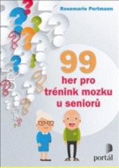 ISBN: 9788026212973