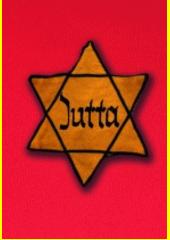 Jutta  (odkaz v elektronickém katalogu)