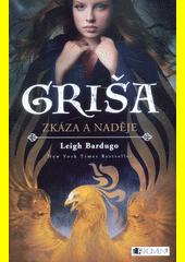 ISBN: 9788025336151