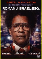 Roman J. Israel, Esq.  (odkaz v elektronickém katalogu)