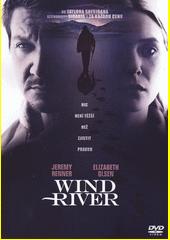 Wind River  (odkaz v elektronickém katalogu)