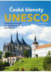 ISBN: 9788026418627