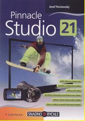 ISBN: 9788027107322