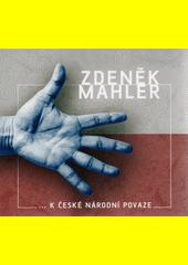K české národní povaze  (odkaz v elektronickém katalogu)
