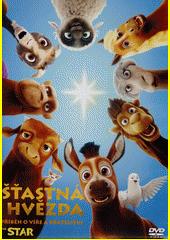 Šťastná hvězda  (odkaz v elektronickém katalogu)