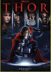 Thor  (odkaz v elektronickém katalogu)