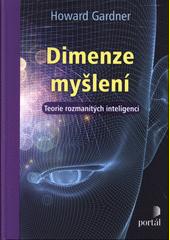 ISBN: 9788026213031