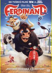 Ferdinand (odkaz v elektronickém katalogu)