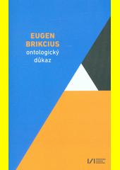 Ontologický důkaz  (odkaz v elektronickém katalogu)