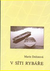 V síti rybáře  (odkaz v elektronickém katalogu)