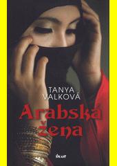 Arabská žena  (odkaz v elektronickém katalogu)