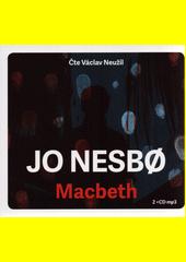 Macbeth  (odkaz v elektronickém katalogu)