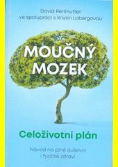 ISBN: 9788074329135