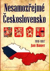 ISBN: 9788075840660